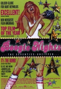Boogie Nights poster03-01.jpg